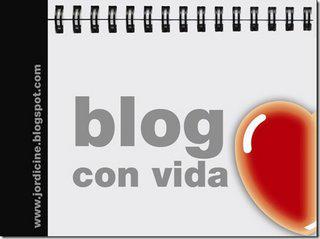Blog convida