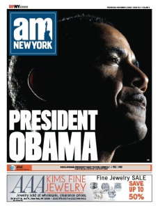 am-new-york-nov-5