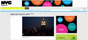NYC.go - Esto es Nueva York