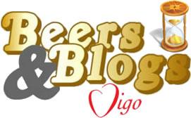 Beers & Blogs Vigo