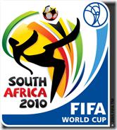 Copa Mundial FIFA 2010