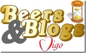 5º Beers&Blogs en Vigo