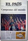 El País 12 Jul 2010