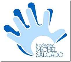 Fundación Michel Salgado