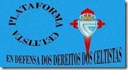 LogoPlataformaCeltista