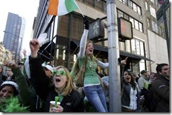 StPatricks_amNY_Getty