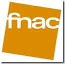 Wishlist FNAC